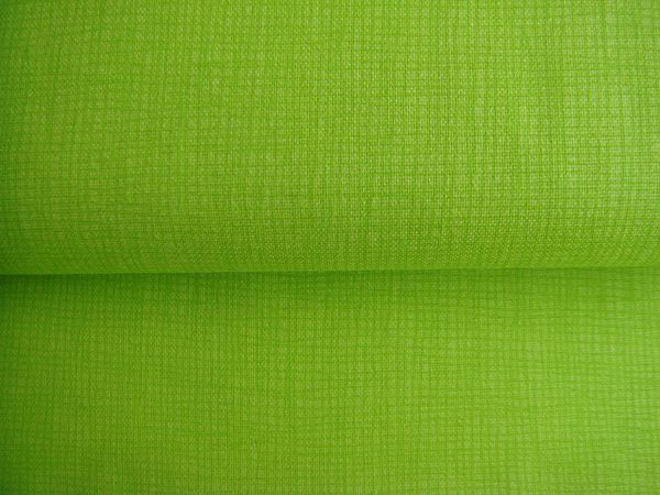 60af872033e7 Látky s režným efektom   Látka režný efekt limetková zelená