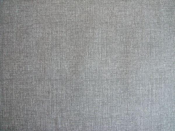 b6aa990d4f4d Látky podľa farby   Látka sivá režný efekt