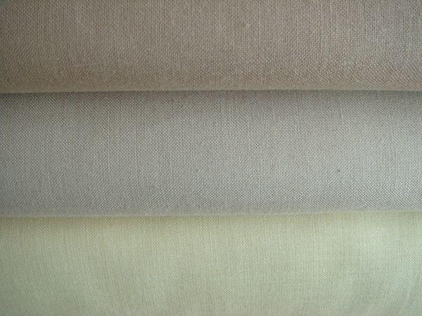 ead8c97b5fbc Látka bavlna svetlobéžové odtiene